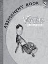 Grade Level 5 Assessment Book 25-Pack - NOT A BOOK