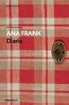 DIARIO ANA FRANK (Edición Escolar) - Anne Frank