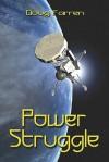 Power Struggle - Doug Farren