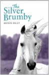 Moon Filly - Elyne Mitchell