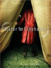 Water for Elephants (MP3 Book) - Sara Gruen, John Randolph Jones, David LeDoux