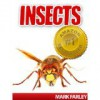 Insects - Mark Farley