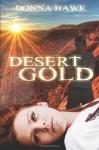 Desert Gold - Donna Hawk