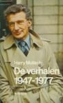 De verhalen 1947-1977 - Harry Mulisch