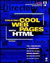 Creating Cool Web Pages with HTML - Dave Taylor