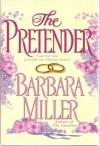 The Pretender - Barbara Miller