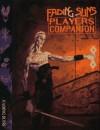 Players Companion - Holistic Design, Bill Bridges