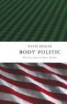 Body Politic: The Great American Sports Machine - David Shields