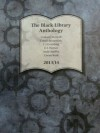 The Black Library Anthology 2013/14 - Graham McNeill, David Annandale, L.J. Goulding, C L Werner, Andy Smillie, Cavan Scott