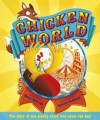 Chicken World - Sean Taylor