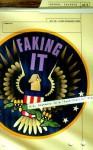 "Faking It: U.S. Hegemony in a ""Post-Phallic"" Era - Cynthia Weber, Cynthia Weber"