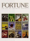 Fortune: The Art Of Covering Business - Daniel Okrent