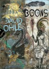 Boons & The Camp - David Ohle