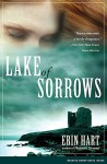 Lake of Sorrows - Erin Hart