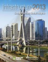 Infrastructure 2013 - Jonathan Miller