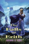 The Falls Of Erith - Kathryn Le Veque