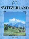 Switzerland - James Moore