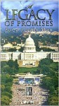 Legacy of Promises for a Godly Man - Promise Keepers, Terri Gibbs, Joseph M. Stowell