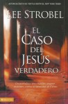 CASO DEL JESUS VERDADERO - Anonymous