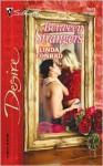 Between Strangers - Linda Conrad
