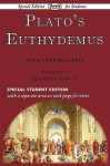 Euthydemus (Special Edition for Students) - Plato