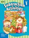 Subtraction Activities: Grade 1 (Flash Skills) - Flash Kids Editors