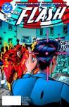 The Flash (1987-2009) #121 - Mark Waid, Brian Augustyn, Paul Ryan