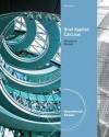 Applied Calculus. Geoffrey C. Berresford, Andrew M. Rockett - Geoffrey C. Berresford