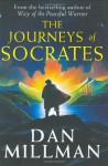The Journeys of Socrates (Peaceful Warrior Saga) - Dan Millman