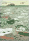 Expression and Meaning: The Marine Paintings of John Marin - Sam Hunter, Timothy A. Eaton