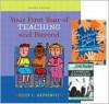 New Teacher Resource Library - Ellen L. Kronowitz, James Levin, James F. Nolan