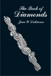 The Book of Diamonds - Joan Y. Dickinson