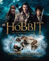 The Hobbit: The Desolation of Smaug - Visual Companion - Jude Fisher, Richard Armitage