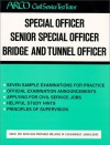 Special Officer, Senior Special Officer, Bridge and Tunnel Officer (Arco Civil Service Test Tutor) - Hy Hammer