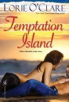 Temptation Island - Lorie O'Clare