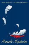 Murder Mysteries - Neil Gaiman, P. Craig Russell, P. Craig Russell (Artist), Lovern Kindzierski (Colorist), Galen Showman (Letterer)