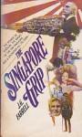The Singapore Grip - J.G. Farrell