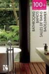 100+ Tips.Ideas: Bathrooms - Fernando de Haro, Omar Fuentes
