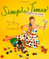 Simple Times: Crafts for Poor People - Amy Sedaris