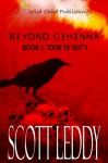 Beyond Gehenna - Scott Leddy