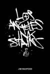 Los Angeles Ink Stains, Vol. 1 - Jim Mahfood