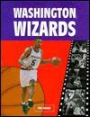 Washington Wizards - Paul Joseph