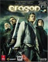 Eragon (Prima Official Game Guide) NOT THE NOVEL - Eric Mylonas