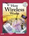 How Wireless Works (2nd Edition) - Preston Gralla