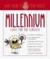 Millennium Clues for the Clueless - Christopher D. Hudson, Tim Baker