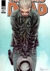 The Walking Dead #091 - Robert Kirkman, Cliff Rathburn, Charlie Adlard