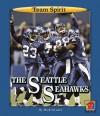 The Seattle Seahawks - Mark Stewart
