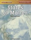 States of Matter - Perfection Learning Corporation