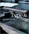 Type and Typography - Phil Baines, Andrew Haslam