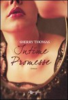 Intime promesse - Sherry Thomas